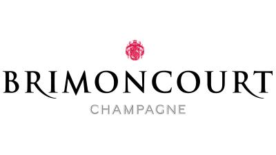 Champagne Brimoncourt, Grand vin de Champagne, Aÿ