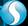 Profil sur starofservice.com